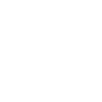 CCL logo in white color